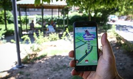 Vietnam bans Pokemon Go from government, defense sites