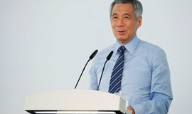 Singapore's PM Lee to take medical leave until Aug 29