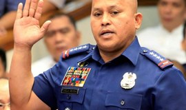 Over 1,900 killed in 'chilling' Philippines war on drugs