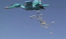 Russia says future use of Iran air base depends on Syria circumstances
