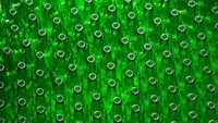 Heineken buys a brewery from Carlsberg in Southeast Asia's thirstiest beer market