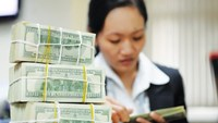 Vietnamese banks plot offshore bond comeback