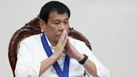 Decoding Duterte: Philippine leader's confusing flip-flops