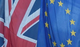 Public felt ill-informed in EU referendum campaign, says reform society