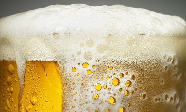 Vietnam to sell entire stakes in its prized beer companies