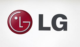 LG Electronics seeks mobile spark from new V20 smartphone