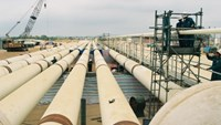 Vietnam to shut Nam Con Son gas pipeline for maintenance