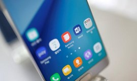 Australian airlines ban use of Samsung Galaxy Note 7 phones after battery fires