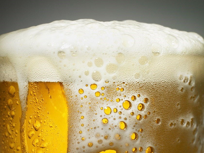 AB InBev, Asahi among suitors for Vietnam's biggest brewery