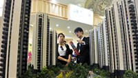 China detains property agents over rumors fuelling sales and divorces