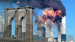 What the West got wrong after 9/11