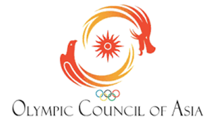 JOC approves Nagoya and Aichi's joint bid for 2026 Asian Games