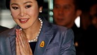 Thai court verdict in PM's abuse of power case due May 7