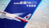 Australia commits up to $84 million to MH370 search