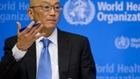 UN warns countries to bolster fight against MERS virus
