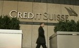 Credit Suisse escapes worst as it pleads guilty to US charges