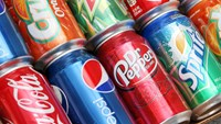 US soda giants pledge to cut sales of sugary drinks