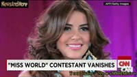 Honduras' Miss World contestant found murdered with sister