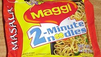 India state files case against Nestle for noodles lead recall
