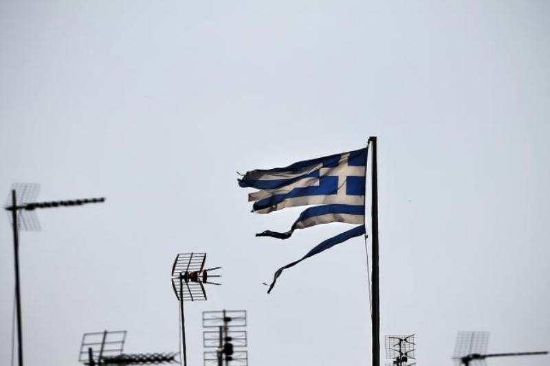 Greece looks to seal bailout deal in weeks