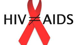 Teen in remission from HIV 12 years after stopping meds