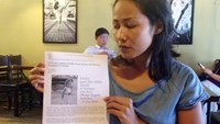 Alleged parental abduction betrays hole in Vietnamese dragnet