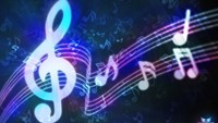Music eases pain after surgery: study