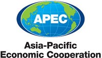 APEC nations eye closer financial integration amid gloomier outlook