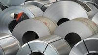 China loses WTO appeal in stainless steel dispute with EU, Japan