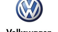 German authority orders recall of 2.4 mln Volkswagen cars