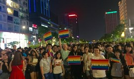 NGO's archive seeks to preserve homosexual culture