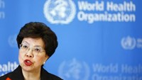 Pacific trade deal could limit affordable drugs - world health chief