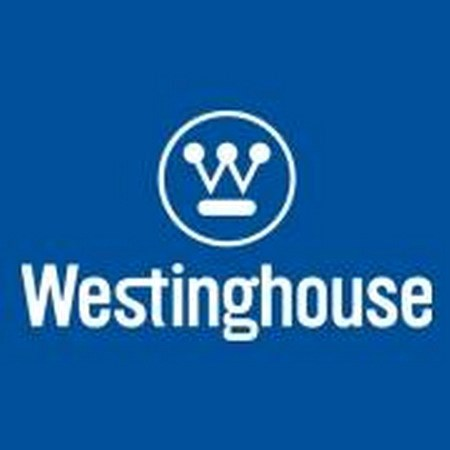 India says closing in on Westinghouse deal to build 6 nuclear reactors