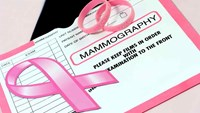 US guidelines urge breast cancer screening from age 50