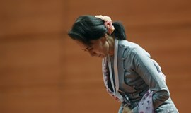 Myanmar's Suu Kyi calls for all insurgents to take part in talks