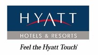 Hyatt Hotels, Vietnam's Thai Group sign $165 mln hotel deal - govt