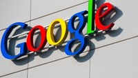 EU charges Google with abusing market dominance of Android