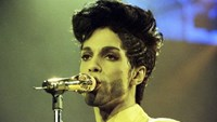 """I am heartbroken beyond words,"" Testolini said in a statement on Friday.