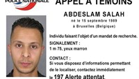 Paris attacks suspect Abdeslam extradited to France, under formal investigation