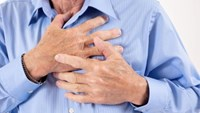 Silent heart attacks strike more men but kill more women