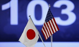 Japan PM Abe to discuss Okinawa crime with Obama ahead of G7