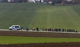 Migrants linked to 69,000 would-be or actual crimes in Germany in Q1: police