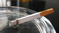 Smokers may try to quit 30 times before it sticks