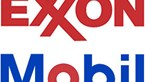 Exxon Mobil plans to invest $20 billion in Vietnam power project