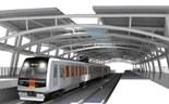 Southern Vietnam to break ground on 2nd metro line