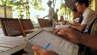 Vietnam 3G customers beef about lower quality despite price hike