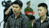 Vietnam court orders fresh probe into body dumping case