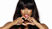 Kelly Rowland to perform in Vietnam