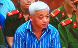 Vietnam adjourns trial of massive financial scam