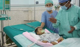 World Bank Oks $106 mln loan to improve healthcare in Vietnam
